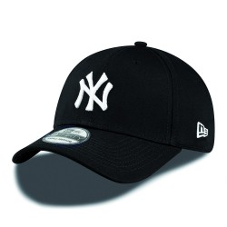 Gorra New Era NY Yankees Classic 39Thirty 10145638