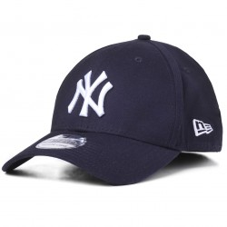 Gorra New Era NY Yankees Classic 39Thirty 10145636