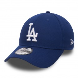 Gorra New Era LA Dodgers Essential 39Thirty 11405494
