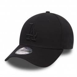 Gorra New Era LA Dodgers Essential 39Thirty 11405496