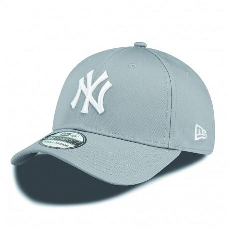 Gorra New Era NY Yankees Essential 39Thirty 10298279