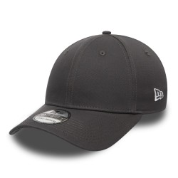 Gorra New Era Flag Basic 39Thirty 11086488