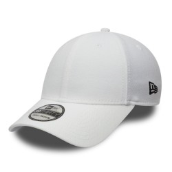 Gorra New Era Flag Basic 39Thirty 11179867