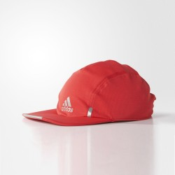 Gorra Adidas Climacool Running S99773