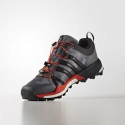 Zapatillas Adidas Terrex Skychaser GTX BB0939