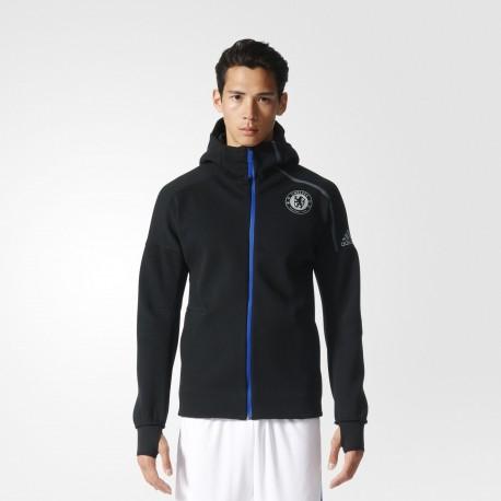 Chaqueta Adidas ZNE Chelsea Athletics AP1551