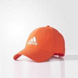 Gorra Adidas 6P Lightweight BK0798