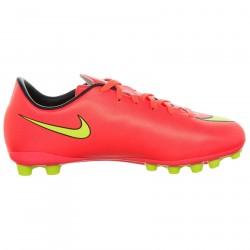Bota Futbol Nike JR Mercurial Victory AG 651637 690