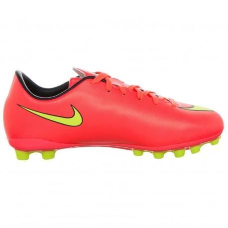 Bota Futbol Nike JR Mercurial Victory AG 651637 690 - Deportes Manzanedo 1806ef0df2367