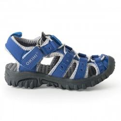Sandalia Okihi Craco Trekk Sandal Baby 2117001 400