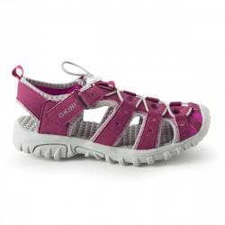 Sandalia Okihi Craco Trekk Sandal Baby 2117001 350