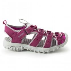Sandalia Okihi Craco Trekk Sandal Junior 2117000 350