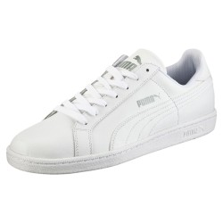 Zapatillas Puma Smash Leather 356722 02