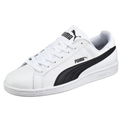 Zapatillas Puma Smash Leather 356722 11