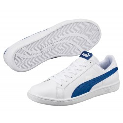 Zapatillas Puma Smash Leather 356722 21