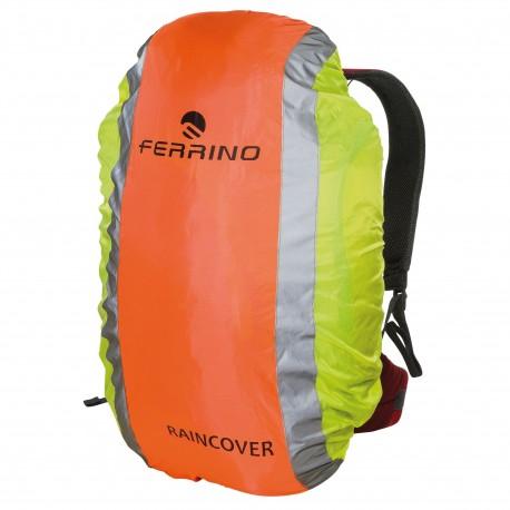 Cubremochila Ferrino Cover 0 Reflex 15/30 litros 72046