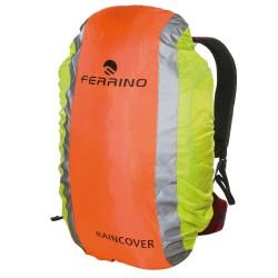 Cubremochila Ferrino Cover 1 Reflex 25/50 litros 72047