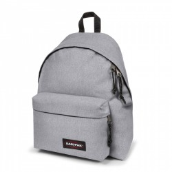 Mochila Eastpak Padded Pak'r EK620 363 Sunday Grey