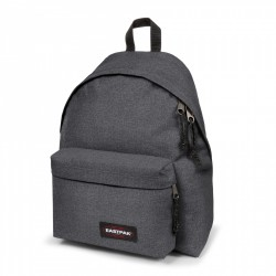 Mochila Eastpak Padded Pak'r EK620 77H Black Denim