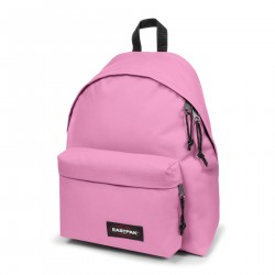 Mochila Eastpak Padded Pak'r EK620 82P Coupled Pink