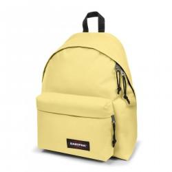 Mochila Eastpak Padded Pak'r EK620 83P Liked Yellow