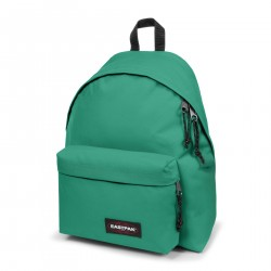 Mochila Eastpak Padded Pak'r EK620 84P Tagged Green