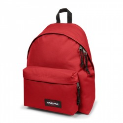 Mochila Eastpak Padded Pak'r EK620 98M Apple Pick Red