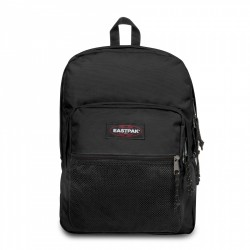 Mochila Eastpak Pinnacle EK060 008 Black