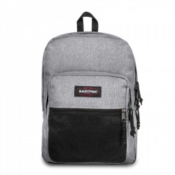Mochila Eastpak Pinnacle EK060 363 Sunday Grey