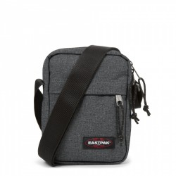 Bandolera Eastpak The One EK045 77H Black Denim