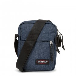 Bandolera Eastpak The One EK045 82D Double Denim