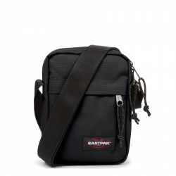 Bandolera Eastpak The One EK045 008 Black