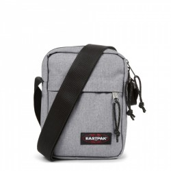 Bandolera Eastpak The One EK045 363 Sunday Grey