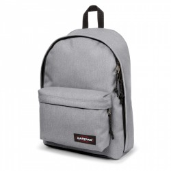 Mochila Eastpak Out of Office EK767 363 Sunday Grey