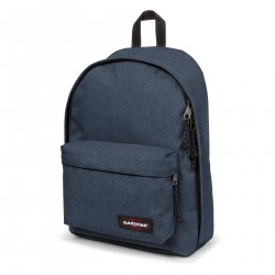 Mochila Eastpak Out of Office EK767 82D Double Denim