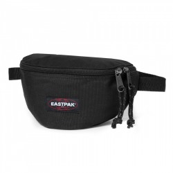Riñonera Eastpak Springer EK074 008 Black