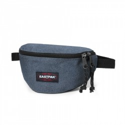 Riñonera Eastpak Springer EK074 82D Double Denim