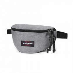 Riñonera Eastpak Springer EK074 363 Sunday Grey
