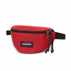 Riñonera Eastpak Springer EK074 98M Apple Pick Red