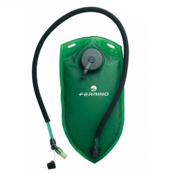 Bolsa Hidratación Ferrino H2 Bag 3 Litros 79010
