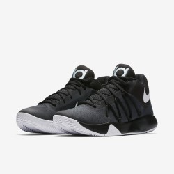 Zapatillas Baloncesto Nike KD Trey 5 V 897638 001