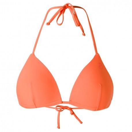 Top Bikini Bludemon Cancun 1116000 330