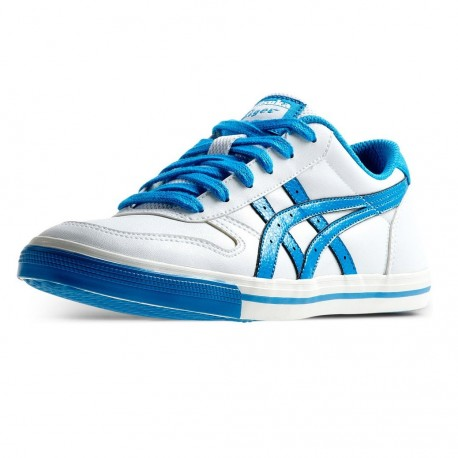 Zapatillas Asics Aaron GS Junior C3A4Y 0148
