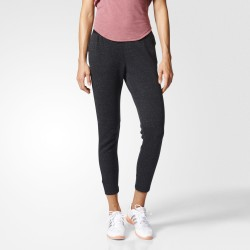 Pantalon Adidas Stadium Athletics S97134