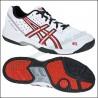 Zapatillas Asics Gel-Padel Pro 2 E324Y 0122