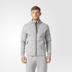 Chaqueta Adidas ID Stadium Athletics BQ1648
