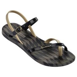 Sandalia Ipanema Fashion Sand IV Fem 81929 21117