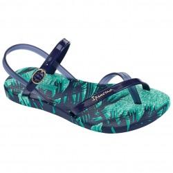 Sandalia Ipanema Fashion Sand IV Fem 81929 22497