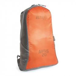Mochila Altus Abyss 1350304 720