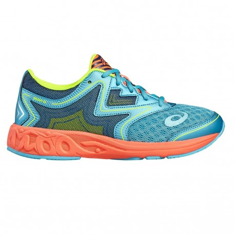Zapatillas Asics Gel-Noosa GS C711N 3967